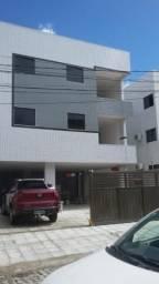 Apartamento à venda com 2 dormitórios em Cidade universitária, João pessoa cod:008219