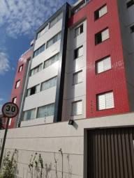Apartamento à venda com 3 dormitórios em Castelo, Belo horizonte cod:4398