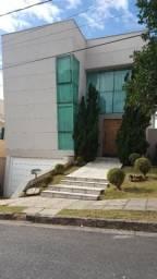 Casa de condomínio à venda com 4 dormitórios em Castelo, Belo horizonte cod:4679