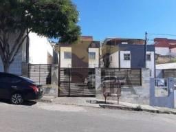 Apartamento à venda com 3 dormitórios em Caiçara, Belo horizonte cod:5599