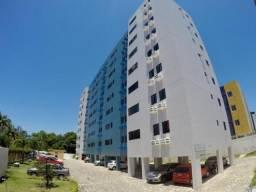 Apartamento à venda com 3 dormitórios em Água fria, João pessoa cod:008910
