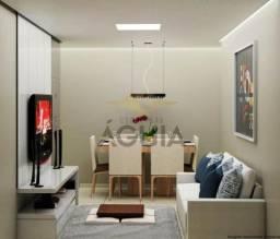 Casa à venda com 2 dormitórios em Xangri-lá, Contagem cod:5575