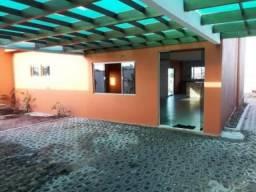 Casa à venda com 3 dormitórios em Praia tabatinga, Conde cod:004221
