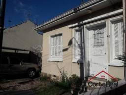 Casa para alugar com 3 dormitórios em Menino deus, Porto alegre cod:5891