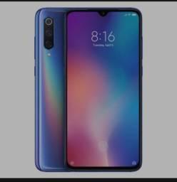 Título do anúncio: Xiaomi mi 9
