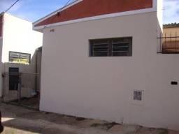 Título do anúncio: Kitchenette/conjugado para alugar com 1 dormitórios cod:L18817