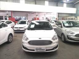 FORD KA 1.5 TI-VCT FLEX SE MANUAL