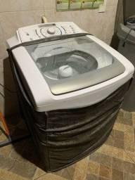 Título do anúncio: Vende-se Máquina de Lavar Roupas 15kg