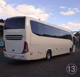 Título do anúncio: Ônibus MB O 500 RSMarcopolo Paradiso 1200 GT