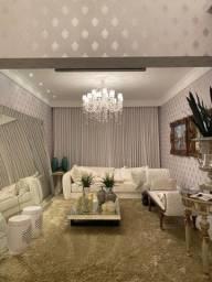 Título do anúncio: Sobrado maravilhoso Florais Cuiabá aluguel e venda  624m² 5 suítes - Florais Cuiabá- Cuiab