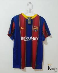 Camiseta - Barcelona