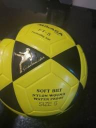 Título do anúncio: Bola futevolei Original