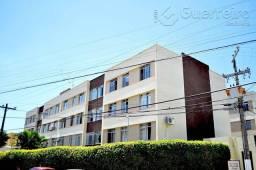 Apartamento para alugar com 2 dormitórios em Trindade, Florianópolis cod:14642