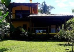 Título do anúncio: Linda casa em Itacaré