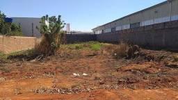 Título do anúncio: Terreno Comercial para Venda em Goiânia, Jardim Petrópolis