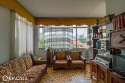 Título do anúncio: Casa à venda com 5 dormitórios em Pacaembu, São paulo cod:21928