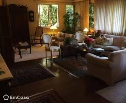 Título do anúncio: Apartamento à venda com 3 dormitórios em Vila madalena, São paulo cod:15085