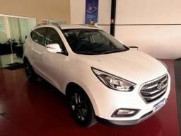 Título do anúncio: Hyundai ix35 2020 2.0 mpfi gl 16v flex 4p automÁtico