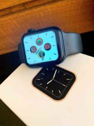 Smartwatch Iwo 12