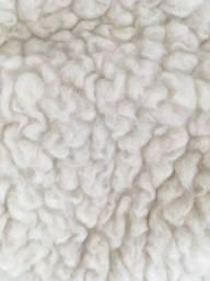 forro de lã