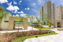 Título do anúncio: Apartamento para venda tem 52 metros quadrados com 2 quartos em Emaús - Parnamirim - RN