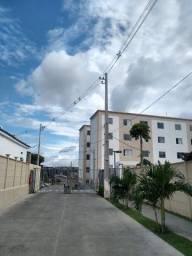 Aluga-se belíssimo Apartamento em Tejipió - Condomínio Parque das Rosas