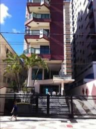 Título do anúncio: O sonho da Compra do seu Apartamento com 0% de Juros, Ligue já!!