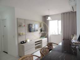 Apartamento no ICON RESIDENCIAL