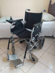 Cadeira elétrica Ortomix