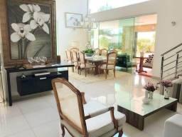 DL-Casa Solta Alto Padrão Com 445m2 Sendo 5 Suítes TR47771