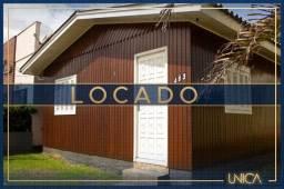 Título do anúncio: Portão - Casa Padrão - Loteamento Neto
