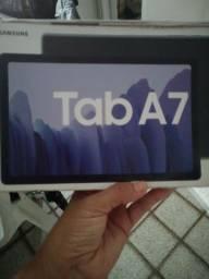 Título do anúncio: TAB A7 64 GIGAS