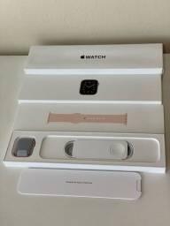 Apple Watch SE 40mm Original zero