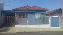 Título do anúncio: Vendo Casa Altos da Cidade Bauru 3 dormitórios, 4 garagens
