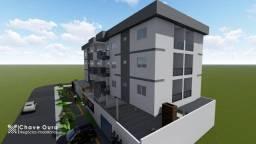 Apartamento com 2 dormitórios à venda, Canadá - Cascavel/PR