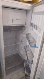 Título do anúncio: Geladeira geladeira geladeira geladeira geladeira geladeira geladeira