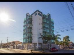 Venda 2 dormitórios centro Torres