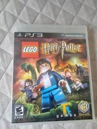 Título do anúncio: Harry Potter lego