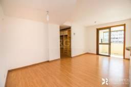 Título do anúncio: Excelente apartamento bem iluminado com 3 dormitórios, sendo 1 suíte, 1 vaga de garagem e