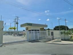 Título do anúncio: Vila do frio condomínio Club 3 quartos com suite e Varanda em paulista