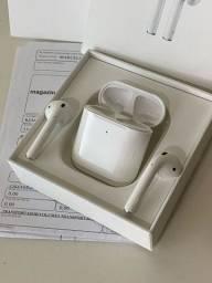 AirPods Originais Apple NF