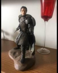 Título do anúncio: Figure Robb Stark (Game of Thrones)