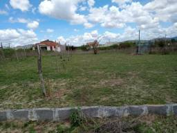 terrenos encruzilhada de São João prox. Caruaru