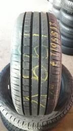 Pneu 215/50r17 Pirelli