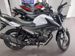 * Yamaha Factor 150cc - UBS - Novo Grafismo