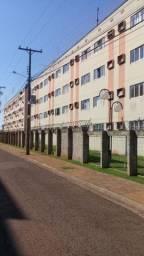 Apto para locação prox. UEL - Pq Universitário
