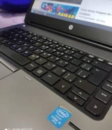 Note - Probook HP i5 De 4 Geraçao !!!!!!