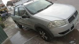 Fiat Strada 12/13