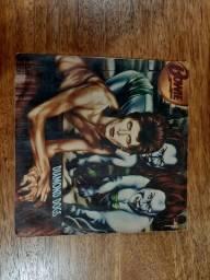 Vendo Disco de Vinil, David Bowie - Diamond Dogs
