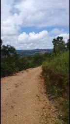 Vendo ou troco sítio 47 hectares